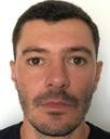 Image of BRU Jérémy