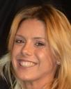 Image of SEVIGNANI Silvia