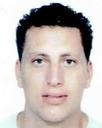 Image of ELABED Achraf