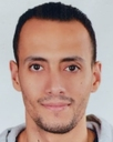 Image of AMER Mohamed
