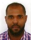 Image of MSALLEM Abdissalam