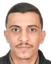 Image of BENKRAYEM Ibrahim