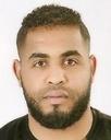 Image of ABDULLAH Mohammed