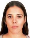 Image of POLITOU Anastasia