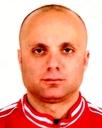 Image of VEIZAJ Ulvin