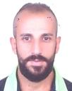 Image of FARRAN Raed