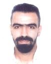 Image of SKATI Ali