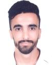 Image of KHALIL Tareq