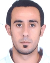 Image of ARNAOUT Alaa