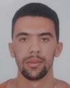 Image of EL ALLAMI Ismail