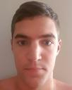 Image of PALAC Ivan