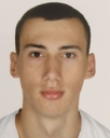 Image of FINEK Nikola