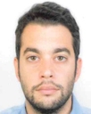 Image of PAPATRYFONOS Charalambos